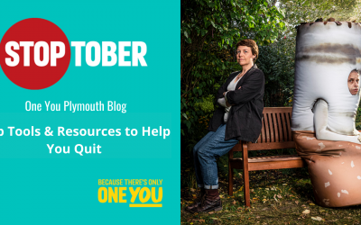 Top Tools and Resources to Help You Quit Smoking this Stoptober